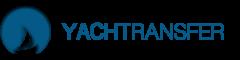 Yacht Transfer | Yacht Delıvery | Boat Transfer